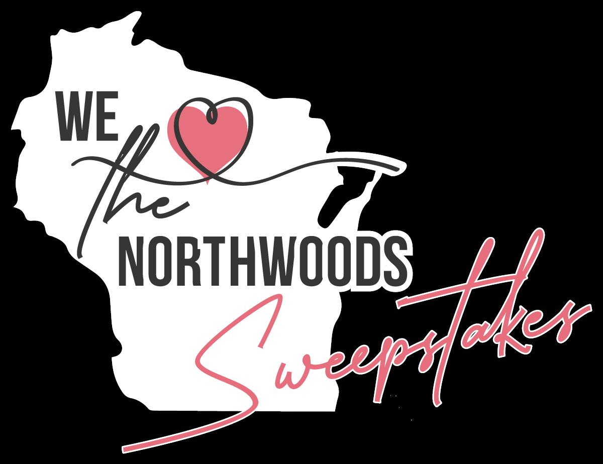We Love the Northwoods